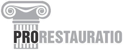 ProRestauratio logo
